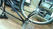 MONGOOSE BICYCLES Mountain Bicycle SYCAMORE